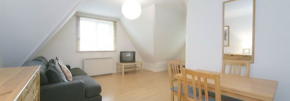 windsor serviced apartments Berkshire: executive accommodation in Slough, Windsor, Heathrow and M4 corridor